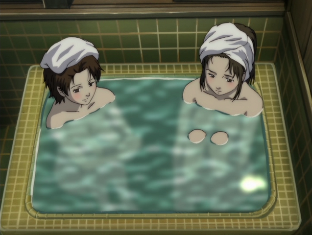 File:Fuka Sakura furo bath Street Fighter Alpha Generations.png