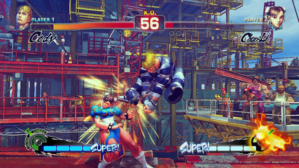 File:Super street fighter iv 12608529463915.jpg