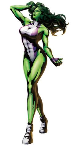 File:She-Hulk MvsC3-FTW.PNG