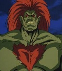 File:Blanka C USA.jpg