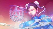 Street-Fighter-X-Tekken-Chun-Li-Official-Artwork