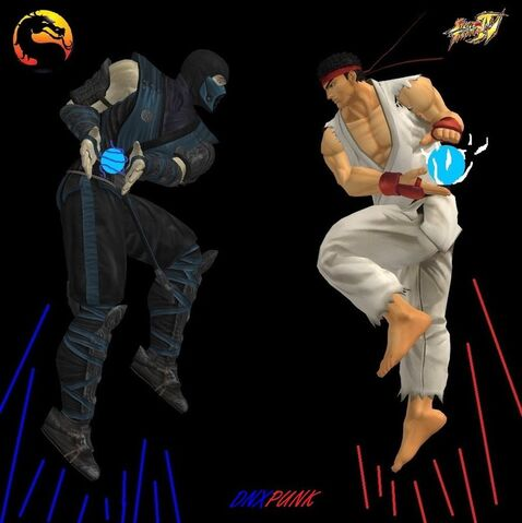 File:Subzero vs ryu by dnxpunk-d45x3rc.jpg