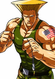 File:SvCCFDS-Guile.png