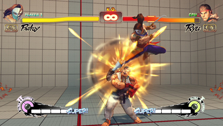 File:Usfiv-omega-mode-part-2-05.jpg