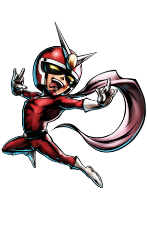 File:Viewtiful Joe.png