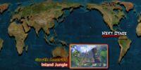 Inland Jungle