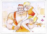 Haggar&Nancy