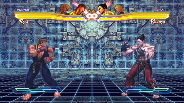 File:SFXT Training.jpg
