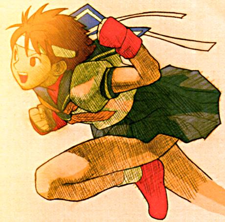 File:Sakura Kasugano (MvC2 Hyper Combo).png
