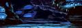 Miniatura de la versión de 03:42 21 oct 2014