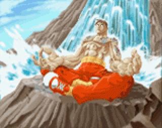 File:Guy-waterfall.JPG