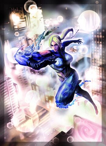 File:Nina Williams.jpg