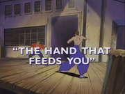 StreetFighter EP10.png