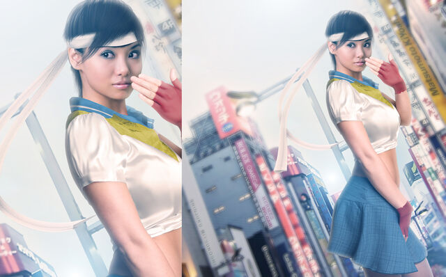 File:Hyper-real-super-street-fighter-iv-art-featuring-sakura.jpg