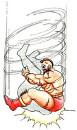 Zangief-piledriver-art