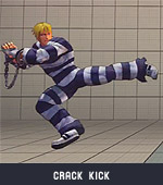 Cody-crack-kick