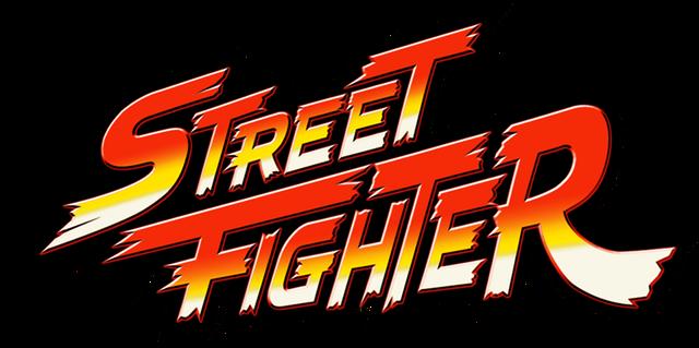 File:SF Logo.png