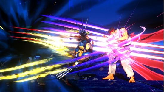 File:Wolverine Slash!.jpg