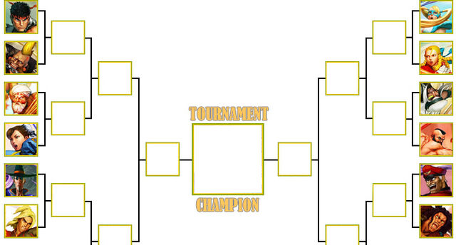 File:TournamentSlider.jpg