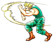 Guile-sonicboom-artwork