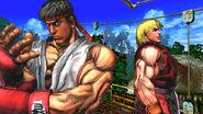 Street-fighter-x-tekken-ryu-character-screenshot