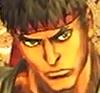 Ryu SKEPTICAL