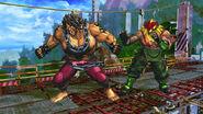 Image4-marduk-king