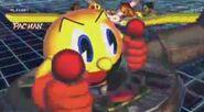 Pacman-500x277