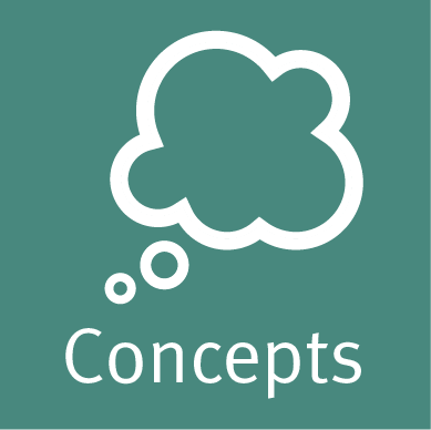 File:Concepts-green-04.png