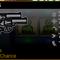MP412's Dual Wield Magnum Thumbnail