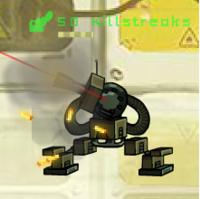 Killstreaks Thumbnail