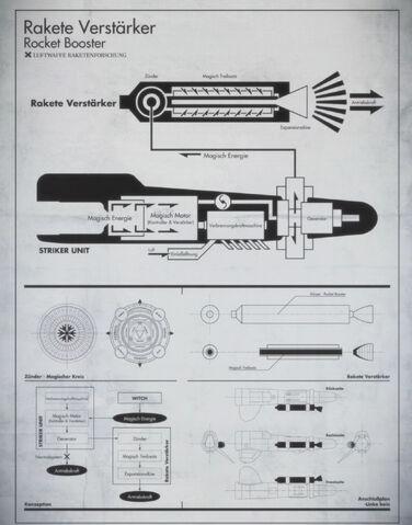 File:Striker unit schematic.jpg