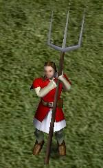 File:Armed Peasant.jpg