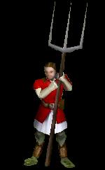 File:Armed peasant.png