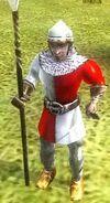 Spearman3