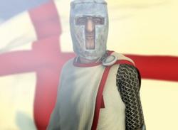 Templar1