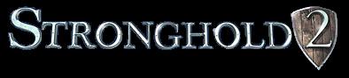 File:Sh2-logo.png