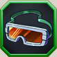 File:SNOW GOGGLES 1.png
