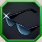File:VERGOS SUNGLASSES 1.png