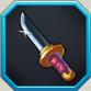 File:THROWING KNIFE 1.PNG