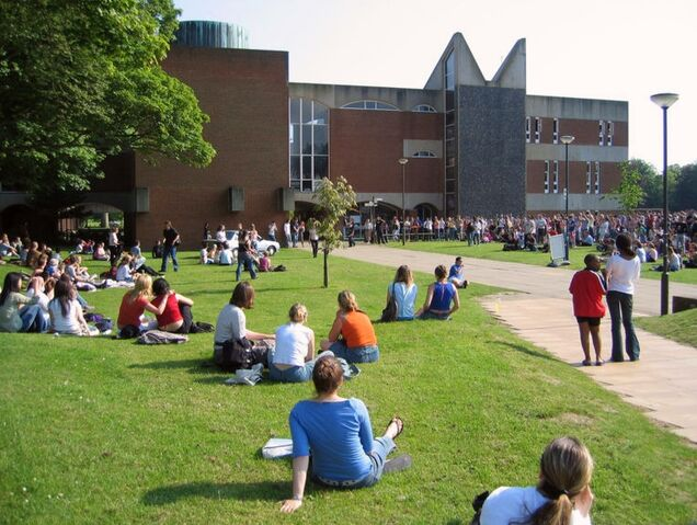 File:University of Sussex.jpg