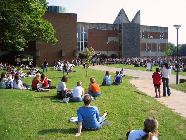 File:University of Sussex.jpg