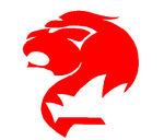 Red crest