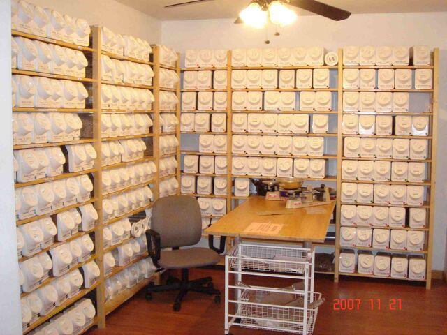 File:AAC herb room 1.jpg