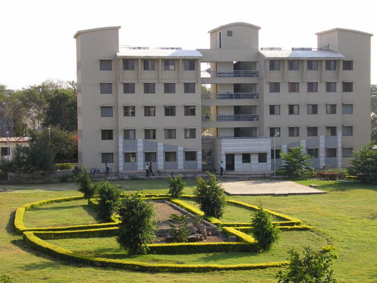 File:New boys hostel.jpg