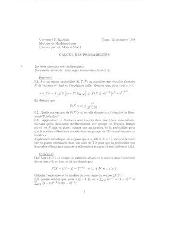 File:Proba Intermédiaire 1998 1.JPG
