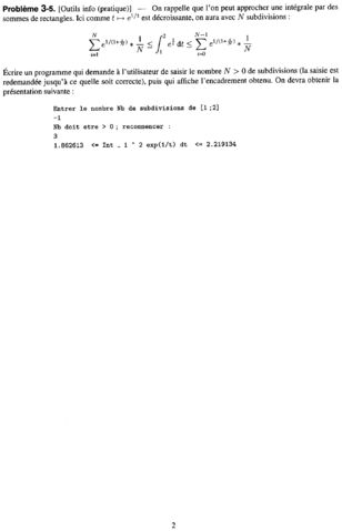 File:DS 03 -2.jpg