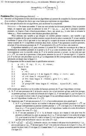 File:DS 02 correction - 2.jpg