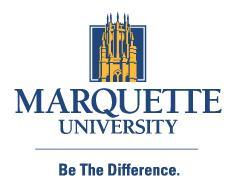 File:Marquette University.jpg