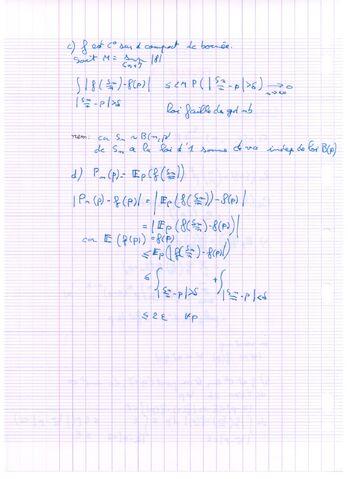 File:TD 3 Exo 1 2.JPG